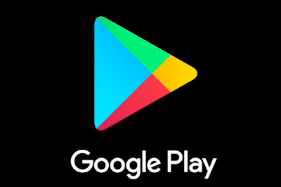 Walcyr News app no Google play Store