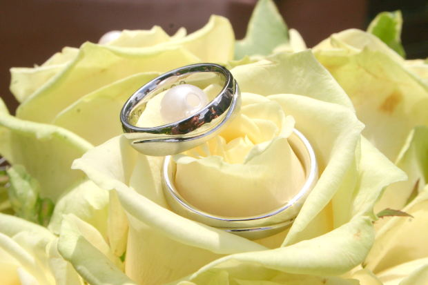 Nuove regole per i matrimoni 2021