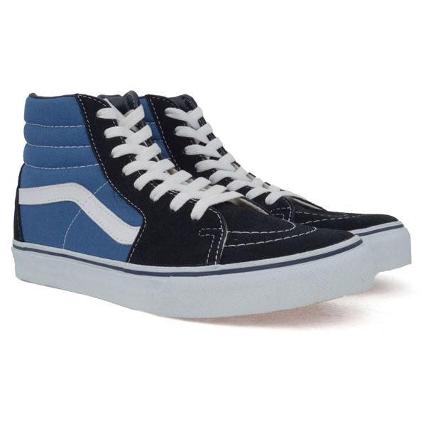 Mooneyes Vans Shoes For Sale