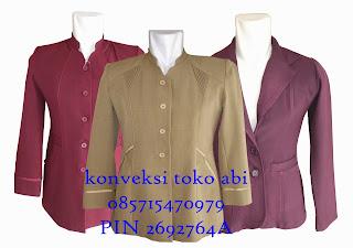 Jual Jas Almamater di Bogor: Babakan Madang, Bojonggede, Caringin, Cariu, Ciampea, Ciawi, Cibinong
