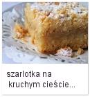 https://www.mniam-mniam.com.pl/2011/12/szarlotka-na-kruchym-ciescie.html