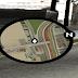 Radar Detalhado