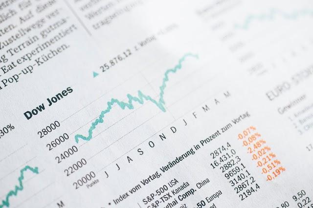 我讀《指數革命》指數化投資四大理由