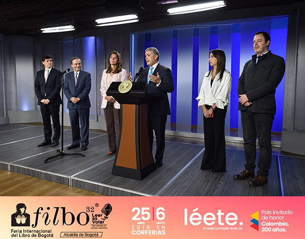 feria-internacional-libro-filbo-2019