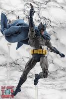 MAFEX Batman (Batman: Hush) 36
