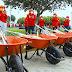 Municipalidad de Laredo y Trabaja Perú generan más de 280 empleos