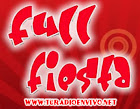 radio full fiesta