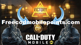 Freecodmobilepoints com || Hack CP for COD Mobile user freecodmobilepoints.com