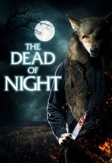 فيلم الرعب والاثارة The Dead of Night 2021 مترجم