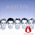 Open Your Heart - Westlife
