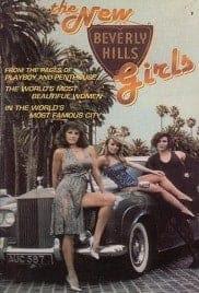 Beverly Hills Girls 1986 Watch Online
