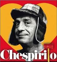 CHESPIRITO ONLINE