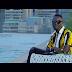 VIDEO | Baraka The Prince X Sappy - RAHA