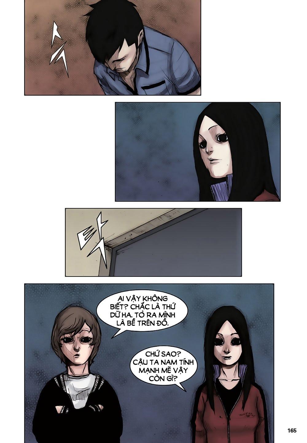 Tong phần 1-5 trang 8