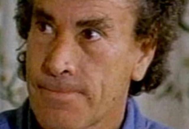 Muere a los 80 años el actor del cine mexicano Alfonso Zayas