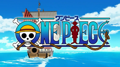Download One Piece Episode 777 Subtitle Indonesia