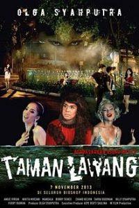 Download Film Indonesia Terbaru Taman Lawang (2013)