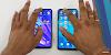 Realme 5 Pro vs Vivo Z1 Pro: Which phone should you buy