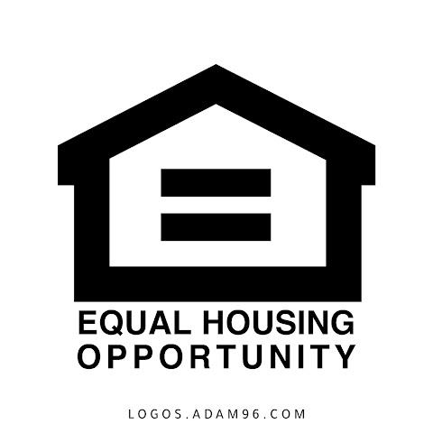 Download Logo Fair Housing Png High Quality Free Logo