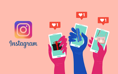 Tools Sosial Media