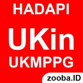 Tips hadapi UKin UKMPPG PPG