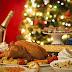Nosso Natal levará ceia a Restaurante Comunitário de Samambaia