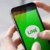 как разблокировать приложение Line в России
