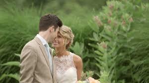 Cincinnati Wedding Videographer