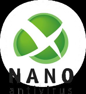 2017 NANO AntiVirus