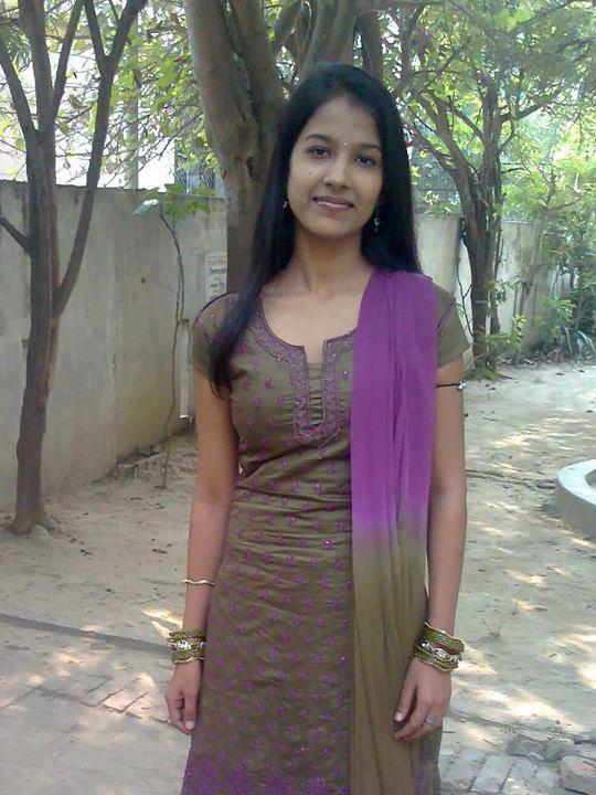 Xxx Indian Hot Teen