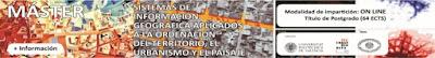 https://www.cfp.upv.es/formacion-permanente/cursos/master-en-sistemas-de-informacion-geografica-aplicados-a-la-ordenacion-del-territorio--el-urbanismo-y-el-paisaje_idiomaes-cid50904.htm