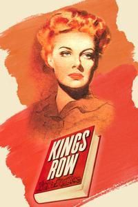 Watch Kings Row Online Free in HD
