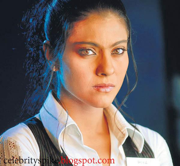 Babes Sexy Xxx Kajol Indian Actress Hot New Pictures-2107