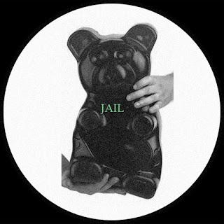 Lirik Lagu Nafla – Jail