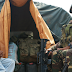 Iraqi military, nagpahayag ng suporta sa mga nakikipaglaban sa Marawi
