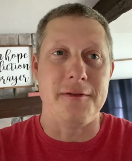 What is Brian Wells 02 on TikTok? A Viral Trend on Tik Tok  Wiki, Biography