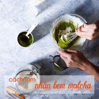 banh-quy-gung-nhan-kem-matcha-sot-chanh-leo-bep-banh-4