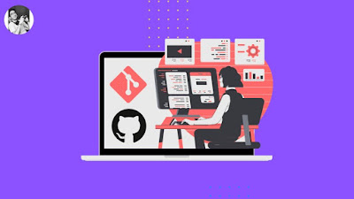 the-complete-git-github-course-nothing-to-everything