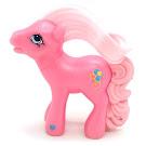 My Little Pony Pinkie Pie McDonald's Happy Meal US G3 Pony