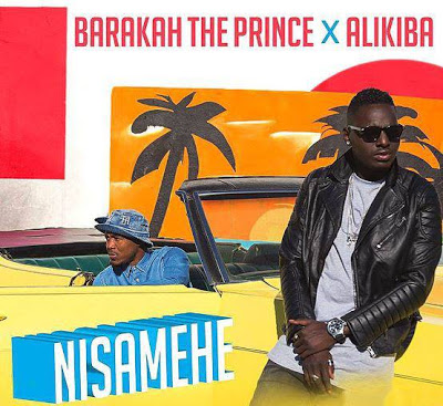 Download audio: alikiba ft mr mim hadithi mp3 – bongovibe.