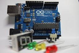 Memahami Tipe Data Pada Pemrograman Arduino