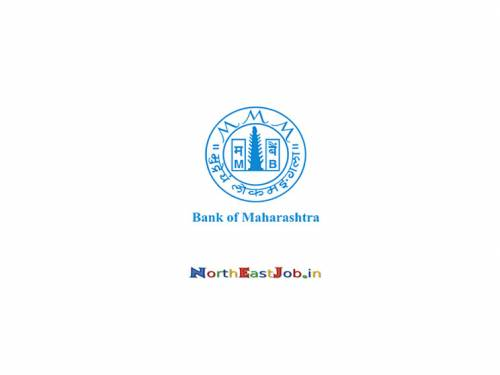Bank-of-Maharashta-Jobs-Vacancy-Recruitment-2019