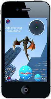 Pocket Dragon GO MOD v1.2 APK Terbaru 2016 2