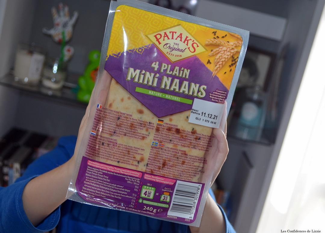 pataks-mini-naan-degusta-box