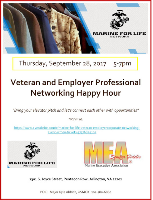 https://www.eventbrite.com/e/marine-for-life-veteran-employercorporate-networking-event-wmea-tickets-37376829102