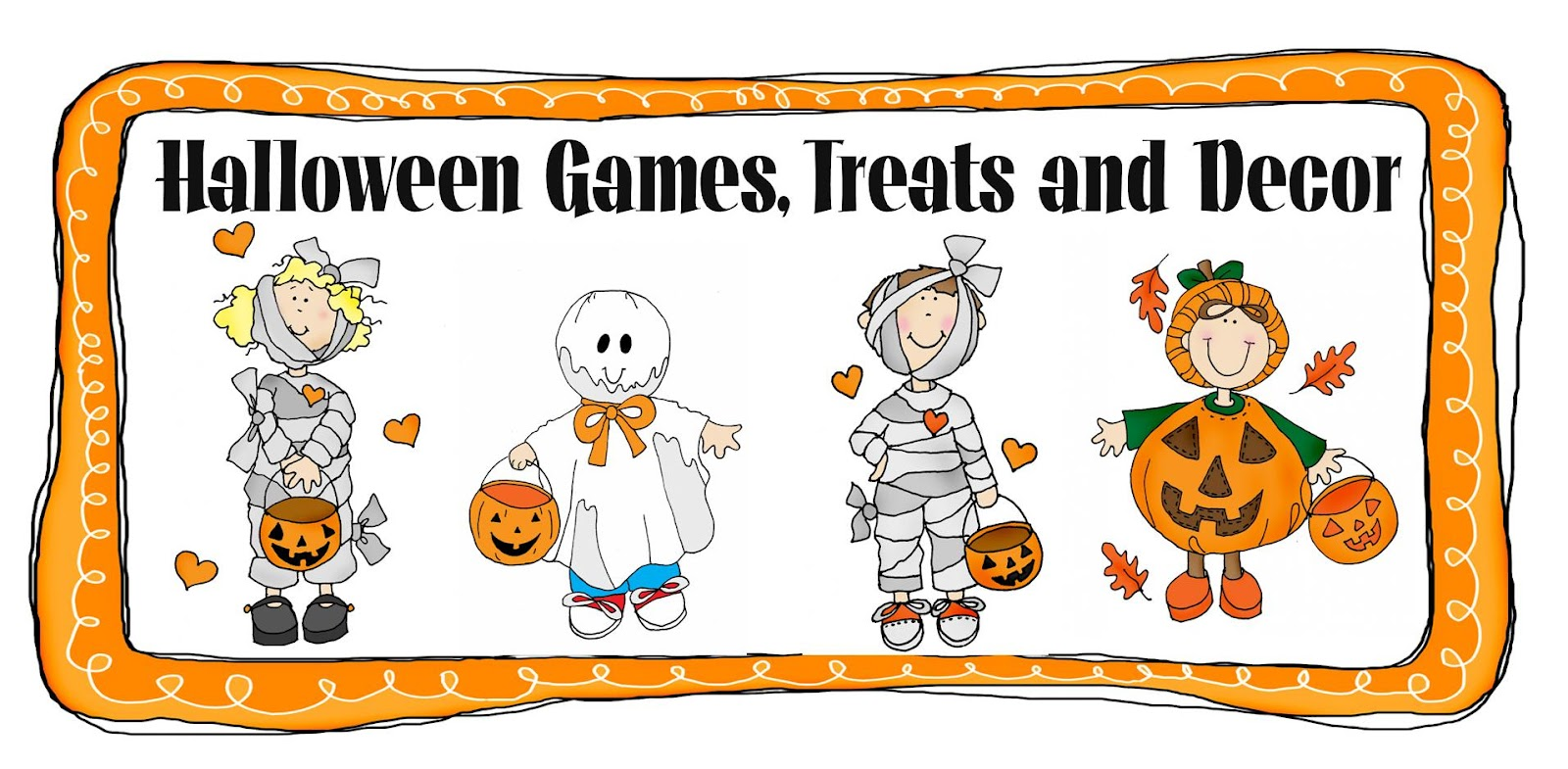 fun halloween games and decorations inside and outside pin the eye on the monster and more - Halloween Outside Games