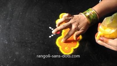 butterfly-rangoli-designs-711ad.jpg