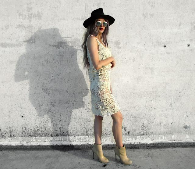 bohemian fashion bloggers