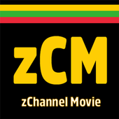 zChannel Movie Channel Myanmar