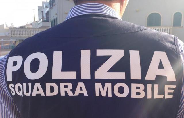 (lacnews24) Andria, agguato tra la gente nella villa comunale: ucciso il fratello di un capoclan